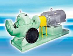 CDM複吸式渦流泵