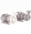 MS同軸式渦流泵