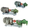 LH內轉式齒輪泵